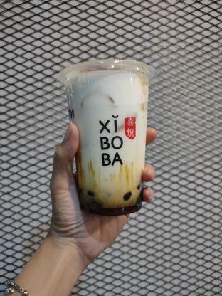 Foto review Xi Bo Ba oleh Herina Yunita 2