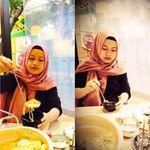 Foto Profil Cici Fauziah