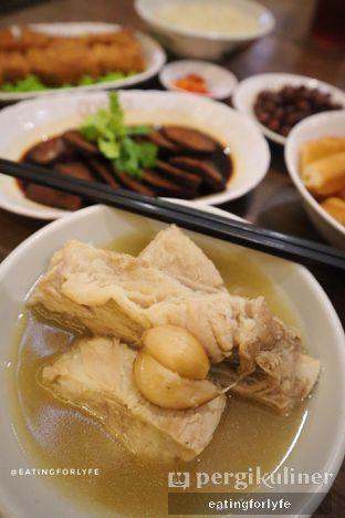 Foto review Song Fa Bak Kut Teh oleh Fioo   @eatingforlyfe 3