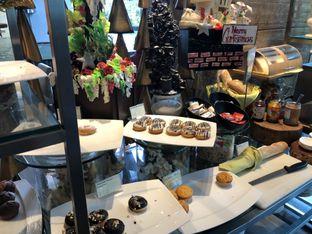 Foto 7 - Makanan di Botany Restaurant - Holiday Inn oleh Freddy Wijaya