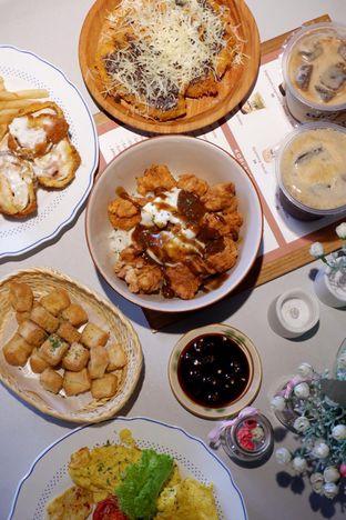 Foto 14 - Makanan di Turn On Coffee & Eatery oleh yudistira ishak abrar