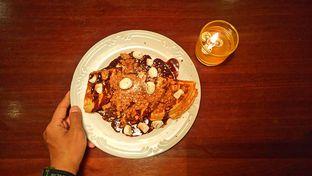 Foto 5 - Makanan di Kopi Kitchen oleh yudistira ishak abrar