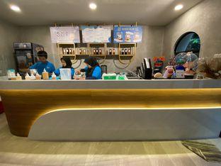 Foto review Xiang Bai Li oleh Levina JV (IG : levina_eat ) 7
