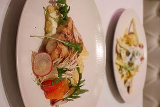 Foto 38 - Makanan di 91st Street oleh yudistira ishak abrar