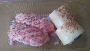 Foto 7 - Makanan di Sushi Mentai oleh Review Dika & Opik (@go2dika)
