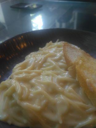 Foto 2 - Makanan di Eat Boss oleh Jaka Saleh