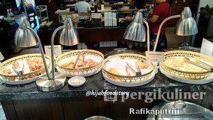 Foto 3 - Makanan(Aneka Gorengan) di Shaburi & Kintan Buffet oleh Rafika Putri Ananti