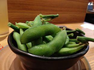Foto 3 - Makanan di Sushi Tei oleh Aji Hendratmojo