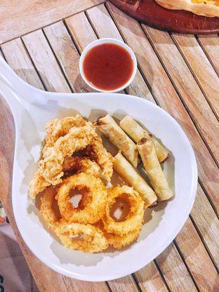 Foto 7 - Makanan di Pique Nique oleh Astrid Huang