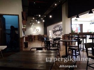 Foto 6 - Interior di Happy Snow oleh Jihan Rahayu Putri
