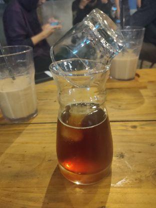 Foto review Suruput Enjoy Coffee oleh Suka Kopi & Ngemil  1
