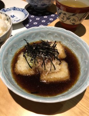 Foto review Furusato Izakaya oleh Mitha Komala 8