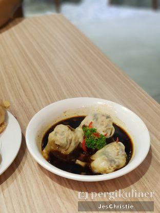 Foto 7 - Makanan di Yum Cha Hauz oleh JC Wen