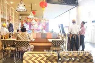 Foto 4 - Interior di Zenbu oleh AndaraNila