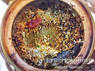 Foto 2 - Makanan di Claypot Oni oleh Sidarta Buntoro