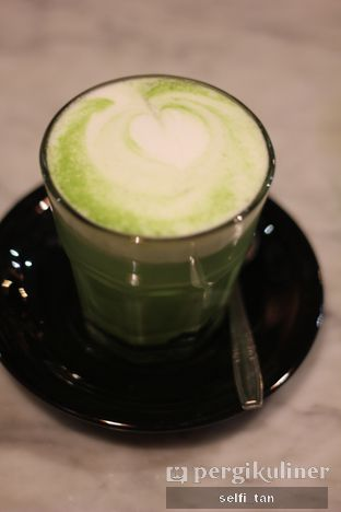 Foto review Alibi Coffee oleh Selfi Tan 1