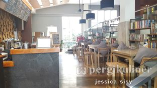 Foto review Herb & Spice oleh Jessica Sisy 9