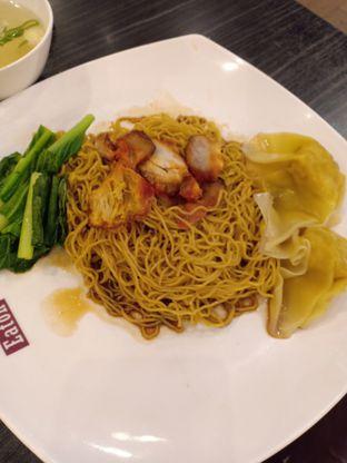 Foto 3 - Makanan di Eaton oleh Dwi Izaldi