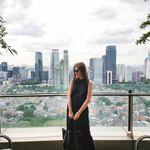Foto Profil Clara Yunita