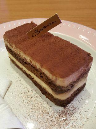 Foto 1 - Makanan di Bakerzin oleh Stallone Tjia (@Stallonation)