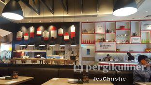 Foto 5 - Interior di Popolamama oleh JC Wen
