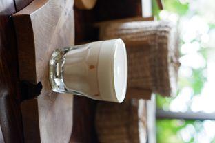 Foto 7 - Makanan di Canabeans oleh Deasy Lim