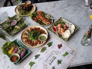 Foto 1 - Makanan di Co'm Ngon oleh Mouthgasm.jkt
