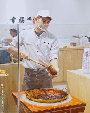 Foto 6 - Makanan di Xing Fu Tang oleh @kulineran_aja
