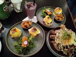 Foto 3 - Makanan di Benedict oleh @egabrielapriska