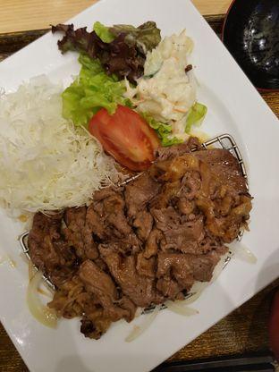 Foto 1 - Makanan(Gyu Sumi Tei ) di Ootoya oleh Yuli || IG: @franzeskayuli