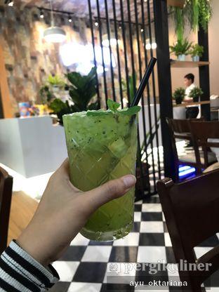 Foto 4 - Makanan di Havana Kitchen oleh a bogus foodie