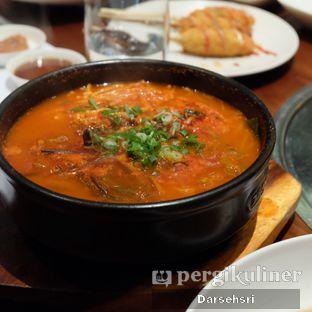 Foto 14 - Makanan di Samwon Garden oleh Darsehsri Handayani