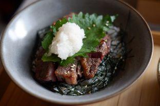 Foto 19 - Makanan di Birdman oleh Deasy Lim