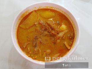 Foto review Laoda oleh Tirta Lie 1