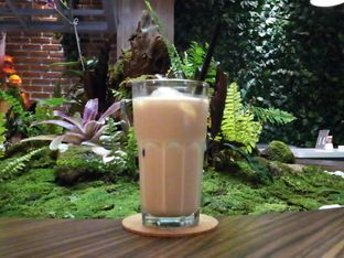 Foto 9 - Makanan di One Ninety Coffee Culture oleh Chris Chan