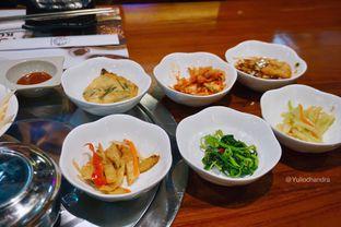 Foto 2 - Makanan di Yongdaeri oleh Yulio Chandra
