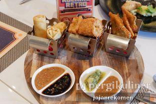 Foto 1 - Makanan di 91st Street oleh Jajan Rekomen