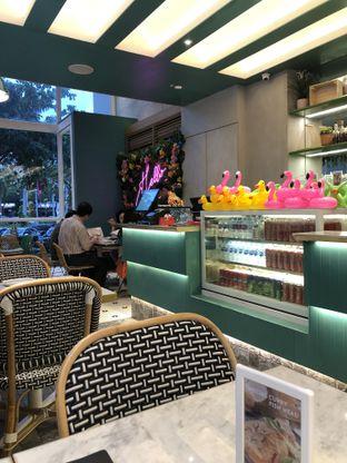 Foto review Santhai oleh Yuni   2