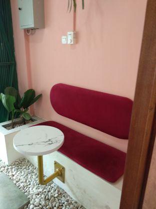 Foto 5 - Interior di Deja Coffee & Pastry oleh Nicole || @diaryanakmakan