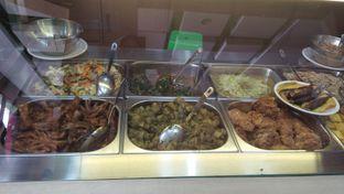 Foto 5 - Makanan di Dapoer Bang Jali oleh Review Dika & Opik (@go2dika)