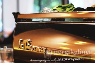 Foto review Bermvda Coffee oleh Albertus Raynaldi 3