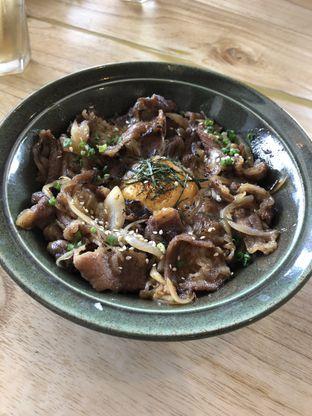 Foto 1 - Makanan di Kushiro oleh @yoliechan_lie
