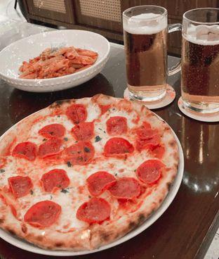 Foto review Pizzeria Cavalese oleh Marisa Aryani 1