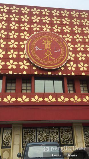 Foto 8 - Eksterior di Bao Lai Restaurant oleh Kezia Nathania