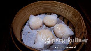 Foto 1 - Makanan di Dim Sum Inc. oleh Mich Love Eat