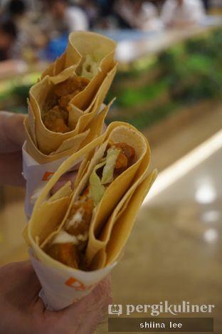 Foto 2 - Makanan di D'Crepes oleh Jessica | IG:  @snapfoodjourney