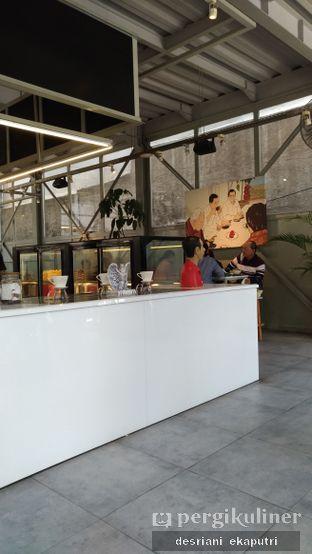 Foto review Sejiwa Coffee oleh Desriani Ekaputri (@rian_ry) 3