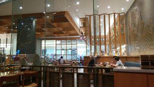 Foto 4 - Interior di Nama Sushi by Sushi Masa oleh Lidwi Kurniawan