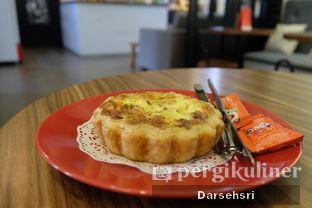 Foto 2 - Makanan di Qubico Coffee oleh Darsehsri Handayani