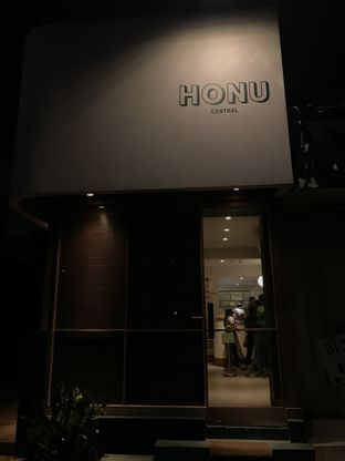 Foto 3 - Interior di Honu Central oleh FebTasty  (Feb & Mora)
